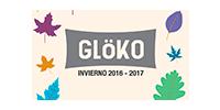 Gloko